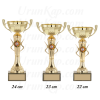 Ödül Kupa S-018