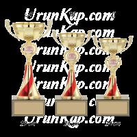Ödül Kupa S-042