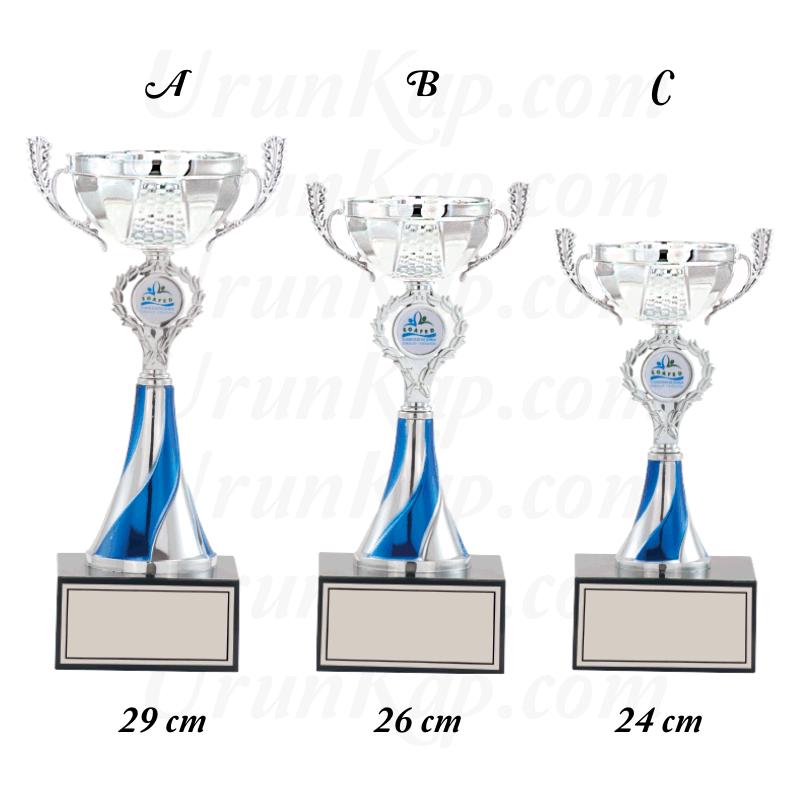 Ödül Kupa S-048