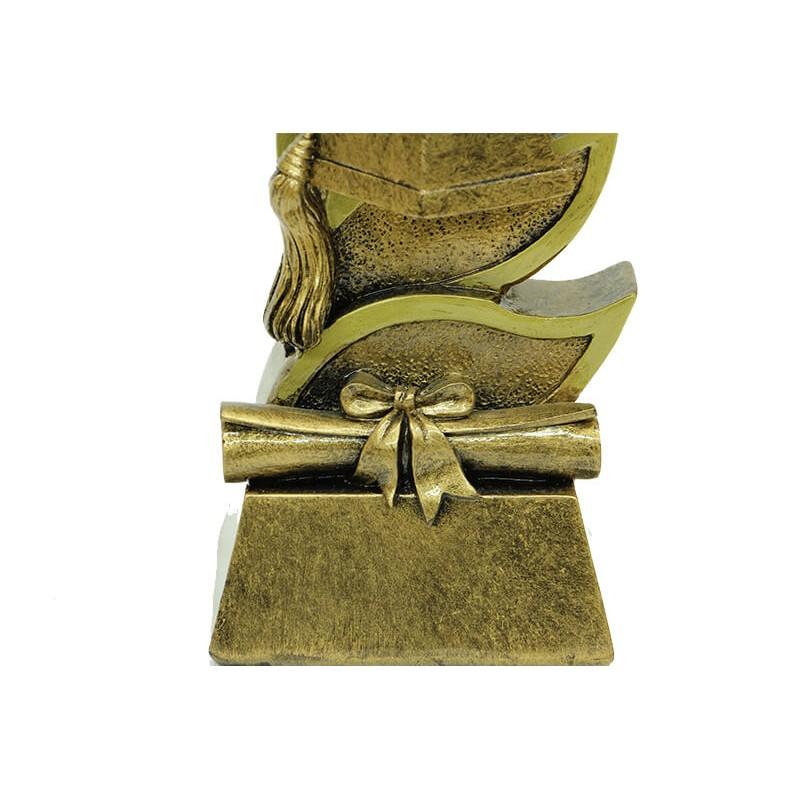 Mezuniyet Ödül Biblo