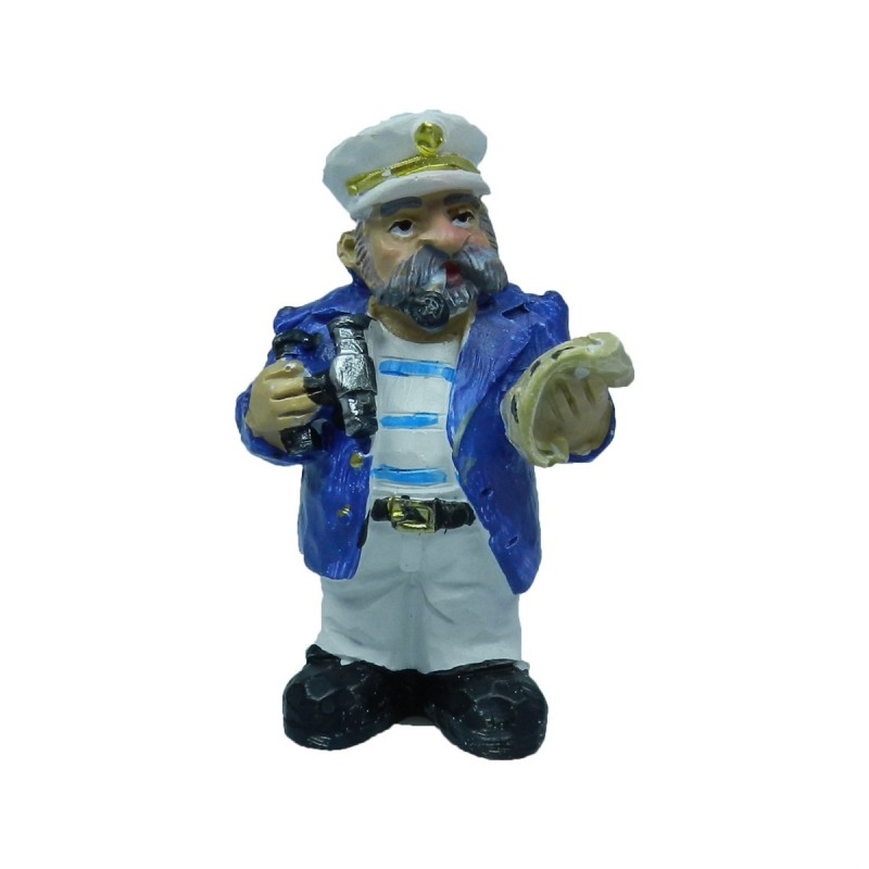 Kaptan Biblosu