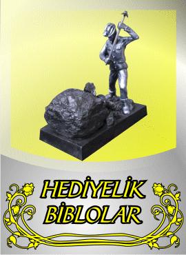 Heykel Biblo