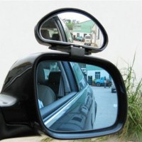 Araç Kör Nokta Aynası