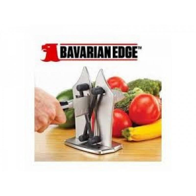 Bavarian Edge Bıçak Bileme Aleti