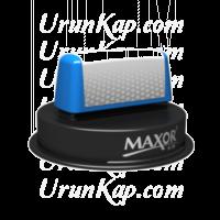 Yuvarlak Kaşe Maxor K-76