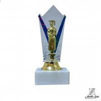 Mezuniyet Ödül Kupası