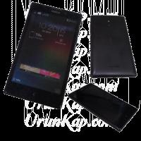 Nokia XL Dual SIM 2.el Cep Telefonu