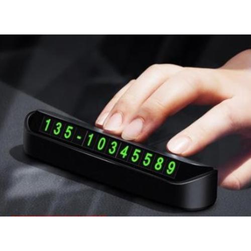 araba telefon numarası