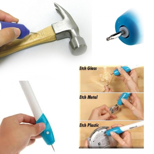 gravür oyma kalemi