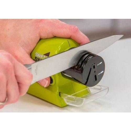 bıçak bileme aleti