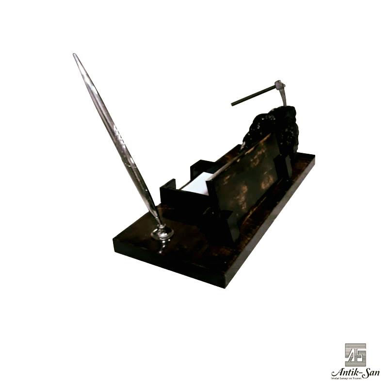 kömürlü masa isimliği